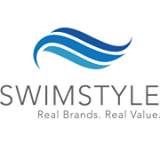 Swimstyle Coupon Code & Deals