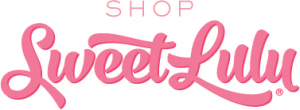 Shop Sweet Lulu Coupon & Deals