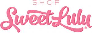 Shop Sweet Lulu Coupon & Deals 2018