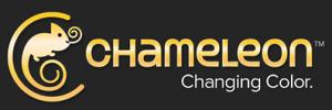 Chameleon Pens Coupon Code & Deals