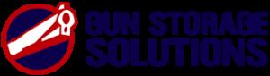 Gun Storage Solutions Coupon & Deals 2018