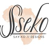 Sseko Designs Promo Code & Deals 2018