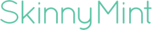 SkinnyMint Coupon & Sale