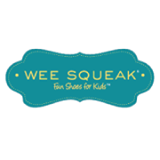 Wee Squeak Coupon Code & Deals