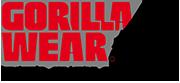 Gorilla Wear Coupon Code & Sale
