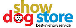 Show Dog Store Coupon & Deals