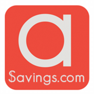 ASavings.com Coupon & Deals 2018