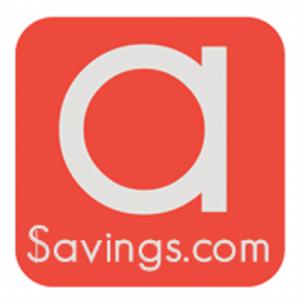 ASavings.com