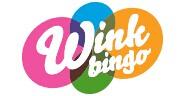Wink Bingo Promo Code & Deals