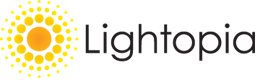 Lightopia Promo Code & Deals