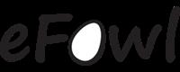 eFowl Coupon & Deals 2018