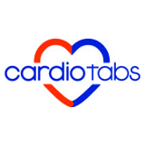CardioTabs Coupon & Deals 2018