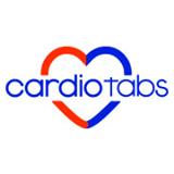 CardioTabs Coupon & Deals