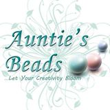 Auntie's Beads Coupon & Deals