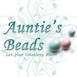 Auntie's Beads