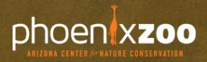 Phoenix Zoo Coupon & Deals 2018