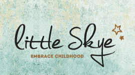 Little Skye Promo Code & Deals 2018