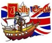Jolly Grub