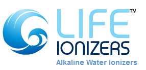 Life Ionizers Coupon Code & Deals 2018