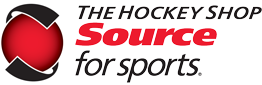 The Hockey Shop Coupon Code & Deals