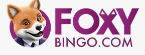 Foxy Bingo Promo Code & Deal 2018