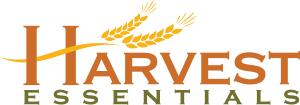 Harvest Essentials Coupon & Deals