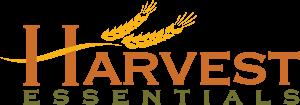 Harvest Essentials