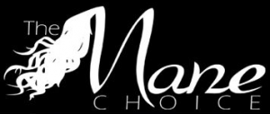 The Mane Choice Coupon & Deals 2018
