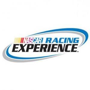 NASCAR Racing Experience Promo Code & Deals 2018