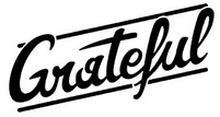 Grateful Apparel Promo Code & Deals 2018