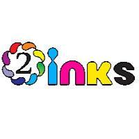 2inks