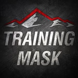 Training Mask Coupon & Deals