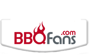 BBQ Fans Coupon & Deals