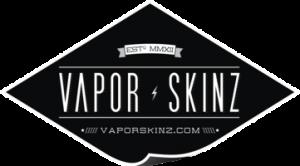 Vapor Skinz Coupon & Deals 2018