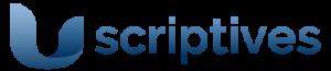 Uscriptives Coupon Code & Deals