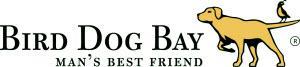 Bird Dog Bay Coupon & Deals