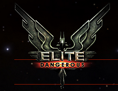 Elite Dangerous Discount Code & Deals