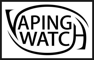 VapingWatch Coupon & Deals