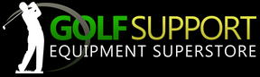 Golf Support Discount Code & Deals