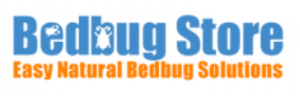 Bed Bug Store Coupon & Deals