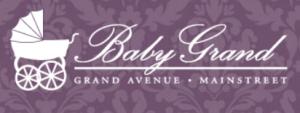Baby Grand Promo Code & Deals 2018