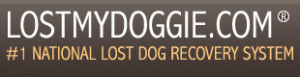 LostMyDoggie Coupon & Deals