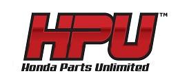 Hondapartsunlimited Coupon & Deals