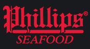 Phillips Seafood Coupon & Deals