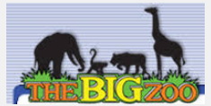 The Big Zoo Coupon & Deals