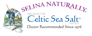 Selina Naturally Coupon & Deals 2018