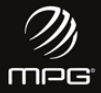 MPG Coupon & Deals 2018