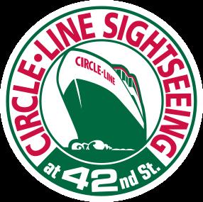 Circle Line