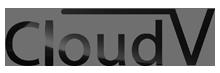 Cloud Vapes Discount Code & Deals