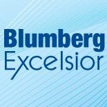 Blumberg Promotional Code & Deals 2018